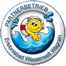 Logo Wasserwelt Wagrain